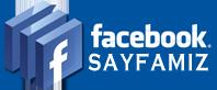 Bizi Facebook'da Bulun