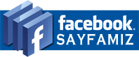 facebook__logoA
